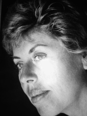Photo of Shulamit Aloni