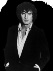 Photo of Don Imus