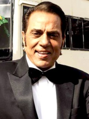 Photo of Dharmendra