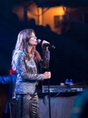 Photo of Martina McBride