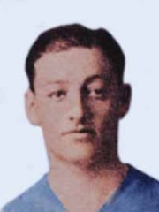 Photo of Umberto Caligaris