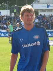 Photo of Tore André Flo