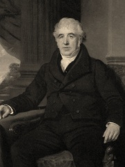 Photo of Charles Macintosh