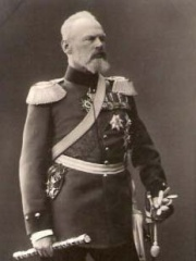 Photo of Prince Leopold of Bavaria