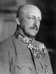 Photo of Archduke Joseph August of Austria