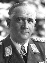 Photo of Robert Ritter von Greim