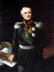 Photo of John of Saxony