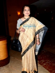 Photo of Reema Lagoo