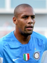 Photo of Maicon Sisenando