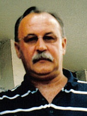 Photo of Janusz Kupcewicz