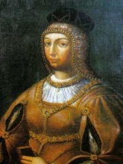 Photo of Maria of Aragon, Queen of Portugal