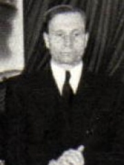 Photo of Vasili Kuznetsov