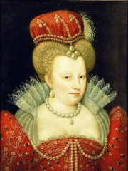 Photo of Margaret of Valois
