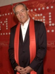 Photo of Powers Boothe