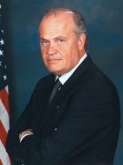 Photo of Fred Thompson