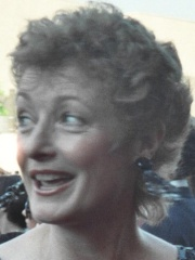 Photo of Diana Muldaur