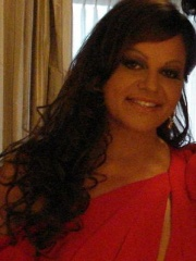Photo of Jenni Rivera