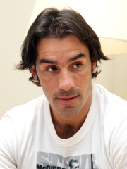 Photo of Robert Pires