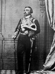 Photo of Infante Sebastian of Portugal and Spain