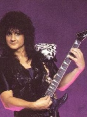 Photo of Mark St. John