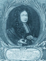 Photo of Johann Adam Reincken
