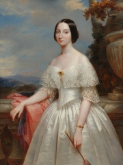 Photo of Adelaide of Austria