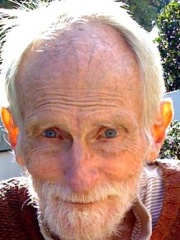 Photo of Roberts Blossom