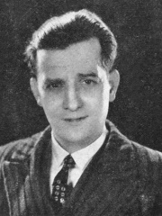 Photo of Marcel Pagnol