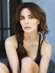 Photo of Lisa Sheridan