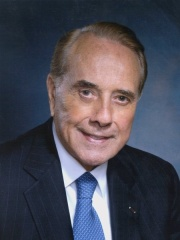 Photo of Bob Dole