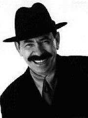 Photo of Scatman John