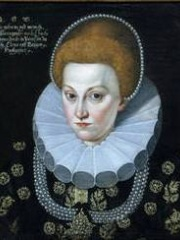 Photo of Duchess Anna of Prussia