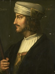Photo of Gaston IV, Count of Foix