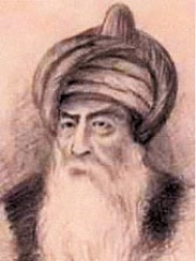 Photo of Mimar Sinan