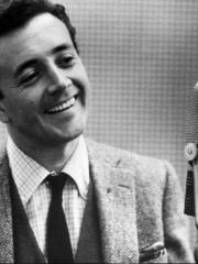 Photo of Vic Damone