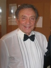 Photo of Al Martino
