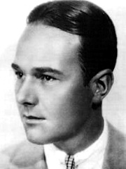 Photo of William Haines