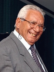 Photo of Nílton Santos