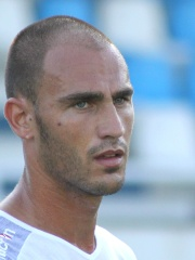 Photo of Paolo Cannavaro