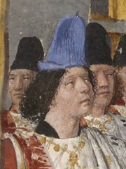 Photo of Charles of Valois, Duke of Berry