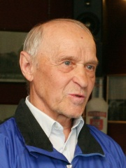 Photo of Pavel Kolchin