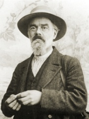 Photo of Maximilien Luce