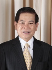 Photo of Nguyễn Minh Triết