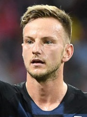 Photo of Ivan Rakitić