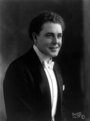 Photo of William Farnum