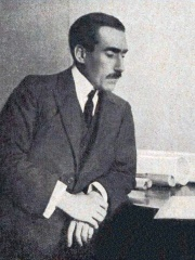 Photo of Louis Renault