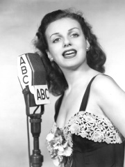 Photo of Ilene Woods