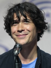 Photo of Bob Morley