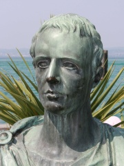 Photo of Catullus