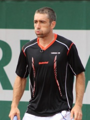 Photo of Benjamin Becker